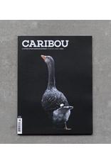 Caribou Caribou Magazine