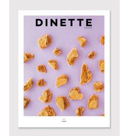 Dinette Dinette 007 Aride