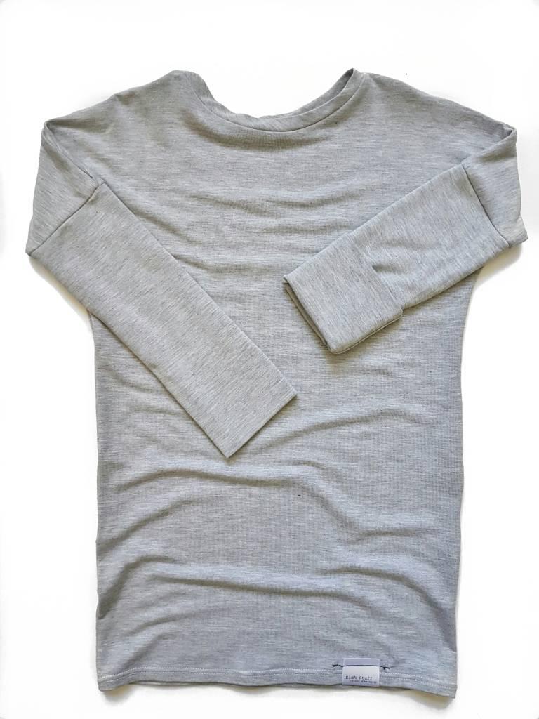 Kid's stuff Ev Shirt