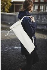 Dans le sac S2 - Baguette Bag