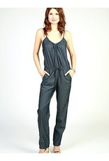 Cameo Jumpsuit - Chambray