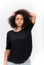 Hutchison Claire Top - Black