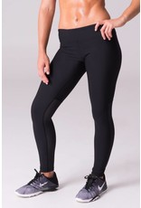 Daub + Design Ava Leggings - Noir
