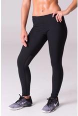 Daub + Design Daub + Design Ava Legging - Noir