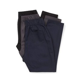 Atelier b Pantalon Marine