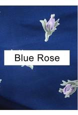 Cameo Mabel Dress rose