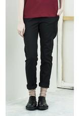 Bodybag Pantalons Franklin - Noir