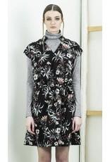 Bodybag Robe Chelsea - Fleur