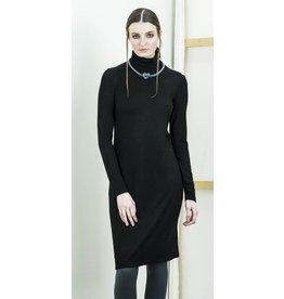 Bodybag Robe Columbus - Noir