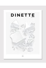 Dinette Dinette 009 Salé