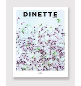 Dinette Dinette 008 Racine