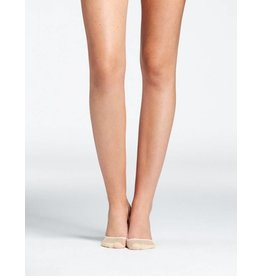 Mondor Protege Sockettes - Nude