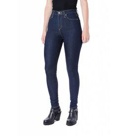 Iris Denim Jeans Bad Reputation