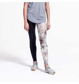 Daub + Design Adriana Legging Limited Edition