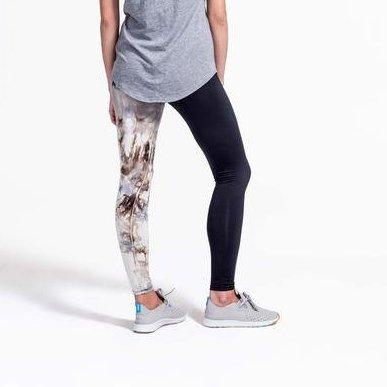 Daub + Design Daub + Design Adriana Legging Édition Limitée