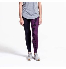Daub + Design Adriana Leggings
