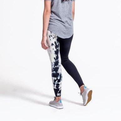 Daub + Design Adriana Leggings