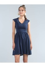Jennifer Glasgow Afor Dress