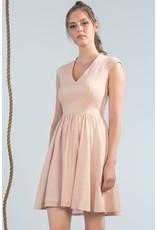 Jennifer Glasgow Robe Afor