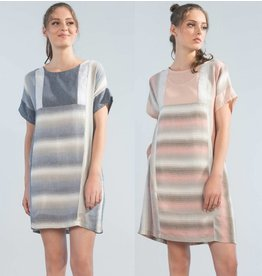 Jennifer Glasgow Armada Dress
