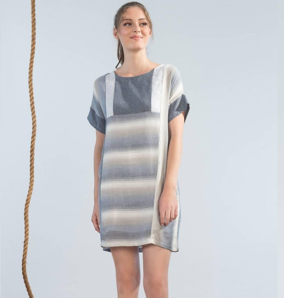 Jennifer Glasgow Armada Dress