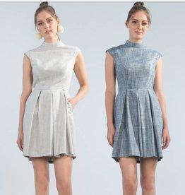 Jennifer Glasgow Jetty Dress
