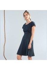 Jennifer Glasgow Killick Dress
