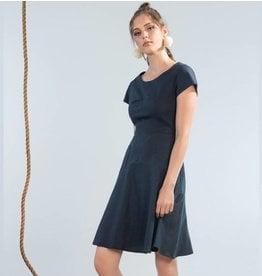 Jennifer Glasgow Killick Dress