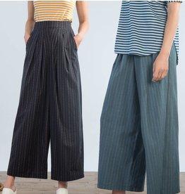 Jennifer Glasgow Pantalons Sheave