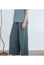 Jennifer Glasgow Sheave Pants