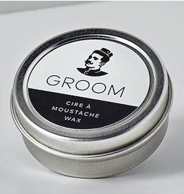 Groom Cire a Moustache - 15 ml