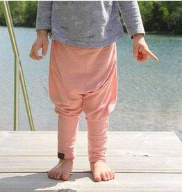 Lou Marine Cushy Pants