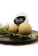 Butr Butr Shampooing Solide 25g