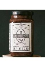 Bals provisions Boozetella
