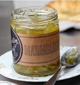 Marmgarita Marmalade