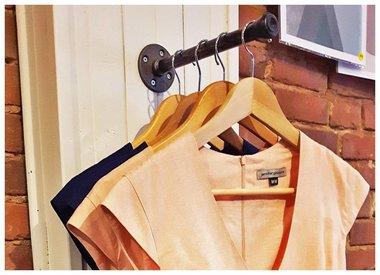 Robes et Jumpsuits