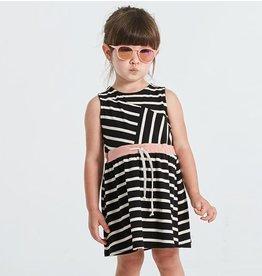 Cokluch Mini Petite Vanesse Dress
