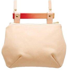 Noemiah Ruby Handbag