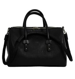 Martin Dhust Ms.Doc Handbag