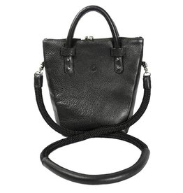 Martin Dhust Mini Sury Bag