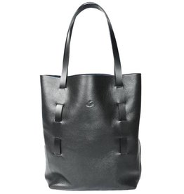 Martin Dhust Clyde Tote