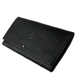 Martin Dhust Hamilton Wallet