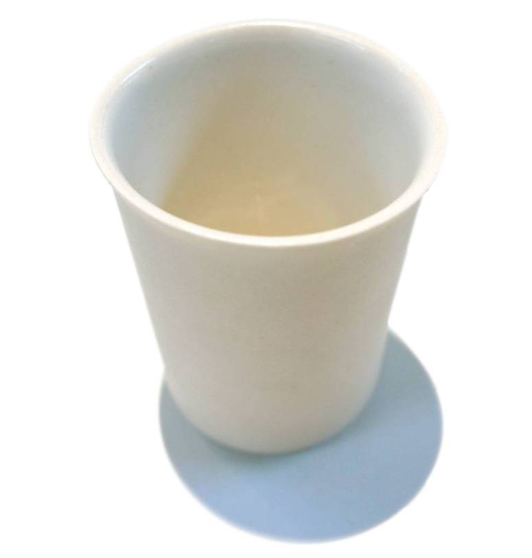 Jarre Grande Tasse