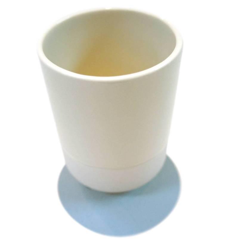 Jarre Latte Mug