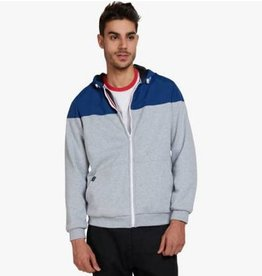 Of Sharks and Men Hoodie Bruce