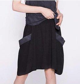 Cokluch Romy Skirt - Black