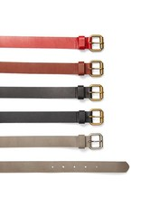 Atelier b Women's Belt