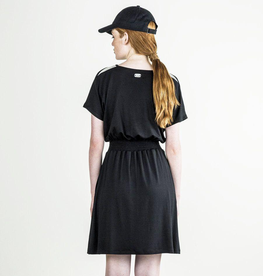 Bodybag Robe Phoenix - Noir