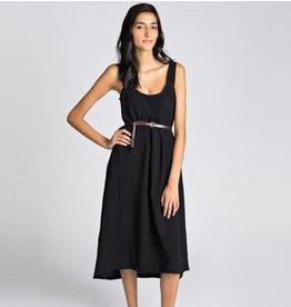 Allison Wonderland Bellatrix Dress
