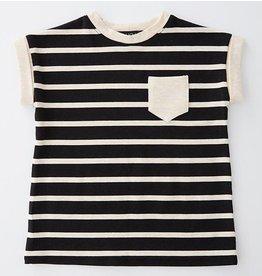 Cokluch Mini Brûlot T-Shirt